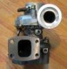 High quality For Benz 9040969999 OM904LA turbo