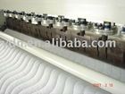 Superpower YDN 1850 ultrasonic quilting machinery