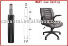 Gas Spring Gas lift for office chairs