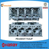 NEW Peugeot TU3JP/ TU3A aluminum engine cylinder head for PG Box and PG605