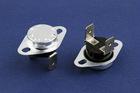 ksd301 manual reset thermostat KI31