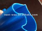 Heavy Duty PVC Lay Flat Hose