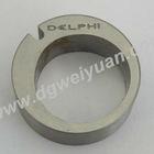 Delphi 7139-540