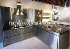 409 Stainless Steel Coil Slit edge for cooking utensil
