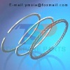 Piston Ring for engine part