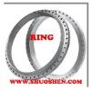 ring forging parts