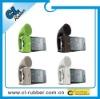 Horn Speaker for Phone 4/4S