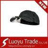 Quality Baseball Cap with Built-in Led Light