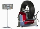Tire Vuncanising machine For Sale EE-TV12C