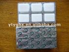high quality hexamine