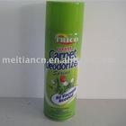 carpet deodorant