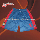 adult custom basketball jerseys