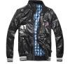 2012YSW stock jacket