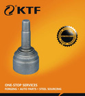 outer cv joint FORGING for OPEL OP-828