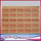 label printing programs