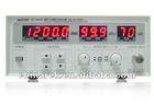 AT801D (1G) RF Signal Generator