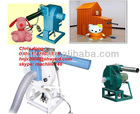new model toy cotton charging machine /toy cotton filling up machine /fiber filling machine 0086 15238020875