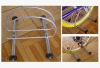 Rooling Bicycle Stand