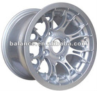 A356.2 Vairous inch and size Alloy Wheel 12""