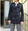 men's fashion windproof