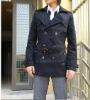 men's fashion windproof