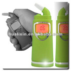 patent breath alcohol tester with mouthpiece breathalyzer alcohol tester