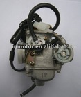 Motorcycle Carburetor Kit For MATRIX 150, DS150