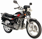 150CC Street bikes , Moped bikes ,2012 New Street bike,China motorbike ,Cheap motor bikes, Best selling motor cycles