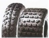 China high quality popular atv tire