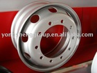 Wheel &Rim 22.5 X 9.00