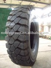 earthmover tires/tyres 29.5R25