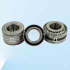 Axle Bearing for Renault - Rvi - B 110(4*2),B 110(4*4),B 120,B 70,B 80,B 90