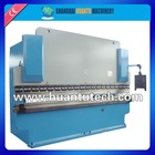 W67y series hydraulic press brake, wc p type, wc67y hydraulic sheet folding machine, WC67Y bending machine