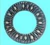 alloy steel brake disc