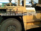 used komatsu forklift 12 ton FD120H