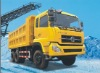 DONGFENG EQ3251-6X4 Dumper Truck