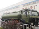 DLQ Mercedes benze oil tanker Truck