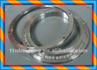 thin wall slewing bearing cylindrical crossed roller RA6008