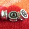 SG10 TYPE Track roller bearing