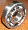 skf bearing zz c3