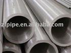 API 5CT seamless steel tube