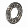 Thrust Bearings AX1024
