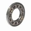 Thrust Bearings AX1024