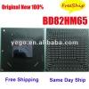 Genuine New 100% BD82HM65 Notebook GPU, Laptop Video IC