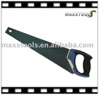 50#//65Mn/Sk5 hacksaw with Aluminum handle
