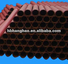 sany DN125*3000mm concrete pump spare parts(manufacturer,not trading company)