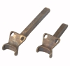 Brass Investment Castings