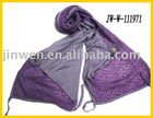 2011 new fashion scarf