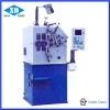 Universal Automatic High Speed CNC Spring Coiling Machinery