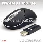2.4Ghz wireless Mouse,wireless mouse,mouse,optical mouse,computer mouse,usb mouse,pc mouse,mini mouse,gift mouse
